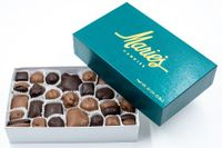 Two Pound Assortments