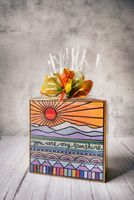 You Are My Sunshine Gift - 12 oz.