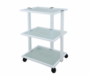 Abel - Trolley Table 1040