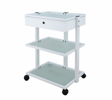 Abel + Trolley Table 1040A