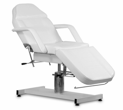 Abro - Hydraulic Facial Chair 2207