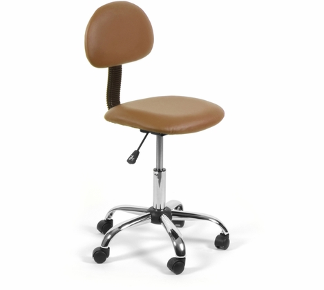Alice Technician Stool - LSH637