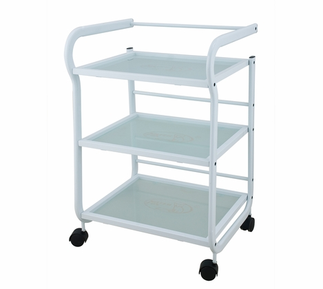 Arcus - Trolley Table 1013