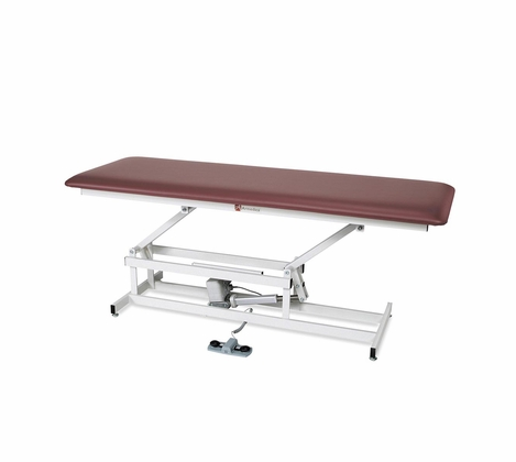 Armedica - 100-Series Treatment Table (Free Shipping)