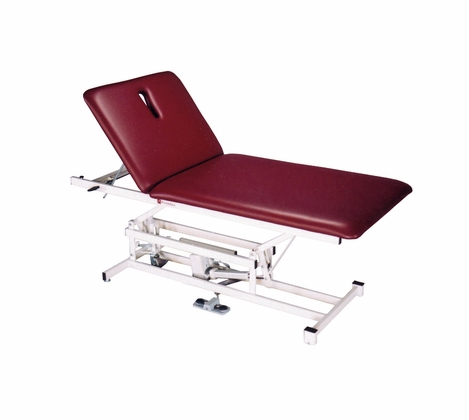 Armedica - 200-Series Bariatric Treatment Table (Free Shipping)