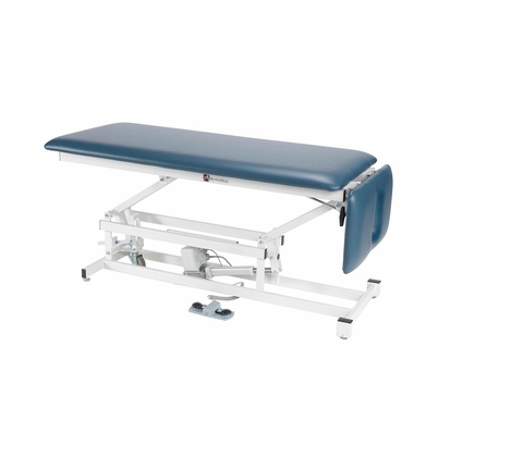 Armedica - 200-Series Treatment Table (Free Shipping)