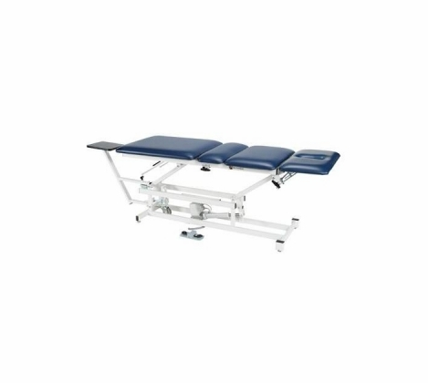 Armedica - 400-Series Traction Table (Free Shipping)