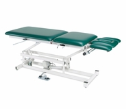 Armedica - 500-Series Treatment Table (Free Shipping)