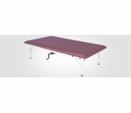Armedica - Adjustable Hi-Lo Steel Mat Table (Free Shipping)