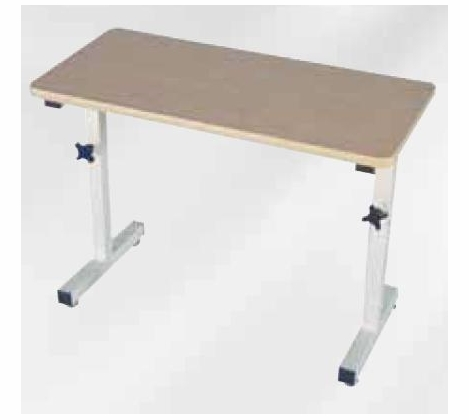 Armedica - AM-630 Hand Therapy Table
