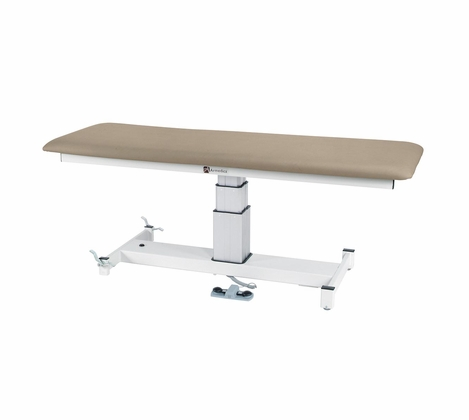 Armedica - AM-SP 100 Treatment Table (Free Shipping)