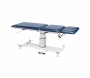 Armedica - AM-SP 300-Series Treatment Table (Free Shipping)