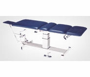 Armedica - AM-SP 400-Series Traction Table (Free Shipping)