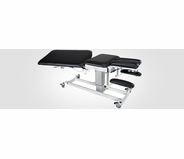 Armedica - AM-SP 575 Treatment Table (Free Shipping)