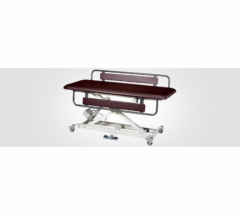 Armedica - AM-SX Changing Table (Free Shipping)