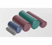 Armedica - Cylinder Bolster (Choose Your Size)