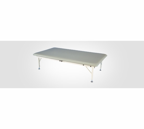 Armedica - Electric Hi-Lo Steel Mat Table (Free Shipping)