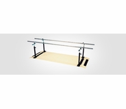 Armedica - Platform Mounted Parallel Bars