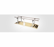 Armedica - Power Platform Parallel Bars (Free Shipping)
