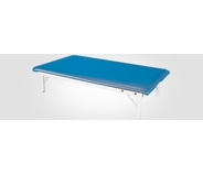 Armedica - Steel Mat Table