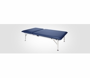 Armedica - Two Section Steel Mat Table (Free Shipping)