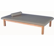 Armedica - Wood Mat Table