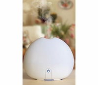 Aromatherapy Diffusers