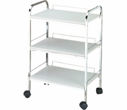 Basic Trolley Table - H2703