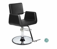 Berkeley - Aron Styling Chair