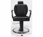 Berkeley - Austen All Purpose Styling Barber Chair