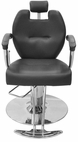 Berkeley - Herman All Purpose Styling Barber Chair