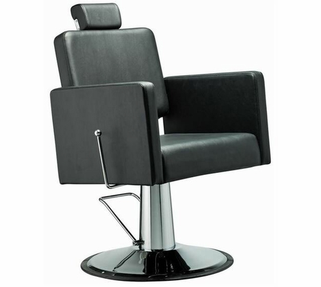 Berkeley - Kendale All Purpose Styling Barber Chair