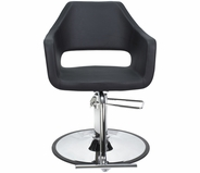 Berkeley - Richardson Styling Chair