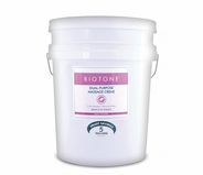 Biotone - Dual Purpose Massage Creme 5 Gallon