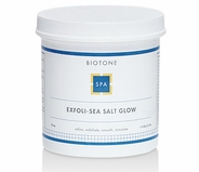 Biotone Exfoli-Sea Salt Glow 53 oz