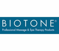 Biotone Massage Lotions & Cremes