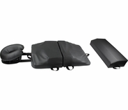 Body Cushion - 4 piece set (Connected)
