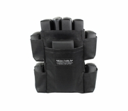 Body Support Systems - Adjuster Caddy Set