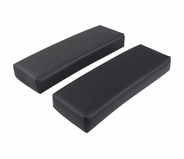 Body Support Systems - Rectangular Adjusters - Set of 2 (16