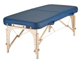 Buy a Massage Table