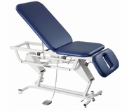 Chattanooga - ADP 300 Treatment Table (Free Shipping)