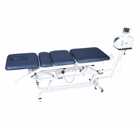 Chattanooga - ADP 400 Traction Table (Free Shipping)