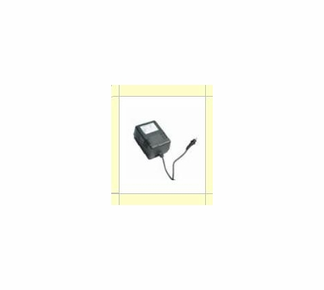 Chattanooga - Alliance Replacement Battery Charger 19525