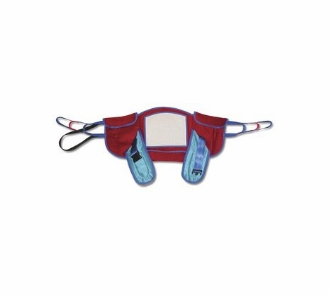 Chattanooga Alliance Stand Assist Sling