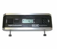 Chattanooga - Baseline Digital Inclinometer 43062