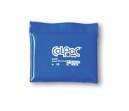 Chattanooga Cold Therapy ColPacs