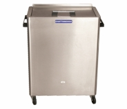 Chattanooga - ColPac C-5 Chilling Unit (Free Shipping)