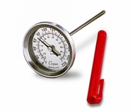 Chattanooga - Dial Thermometer 4228