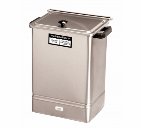 Chattanooga - Hydrocollator E-1 Stationary Heating Unit