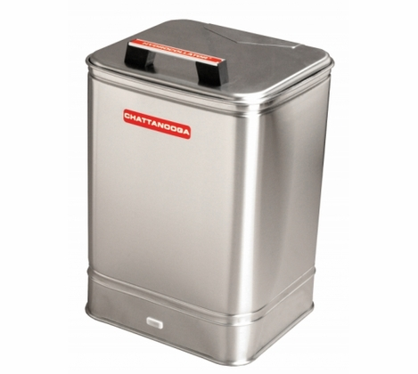 Chattanooga - Hydrocollator E-2 Stationary Heating Unit